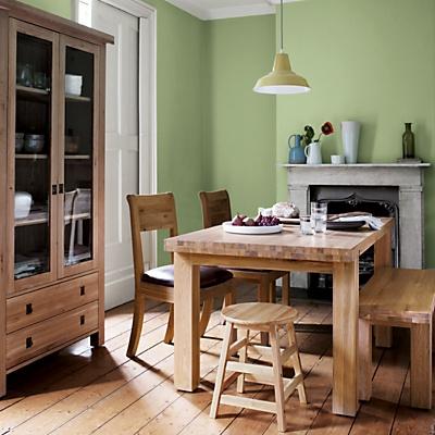29 Best I Love Dining Room Ranges Images On Pinterest  Dining Custom Dining Room Furniture John Lewis Inspiration Design