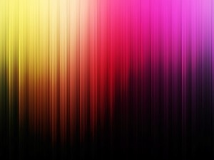 Download Abstract Stunning Best HD, Widescreen & iPad High Quality Wallpaper from our Collection. Go for 'Original' which fits perfect to your screen.