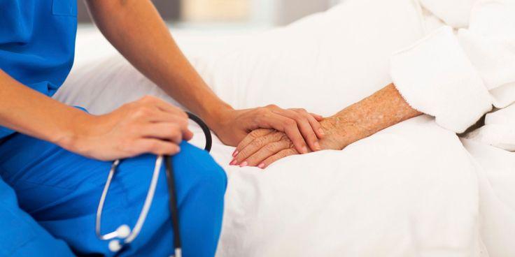 Capacitarán a personal de 9 hospitales en derechos humanos