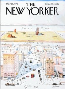 The New Yorker - Wikipedia, the free encyclopedia