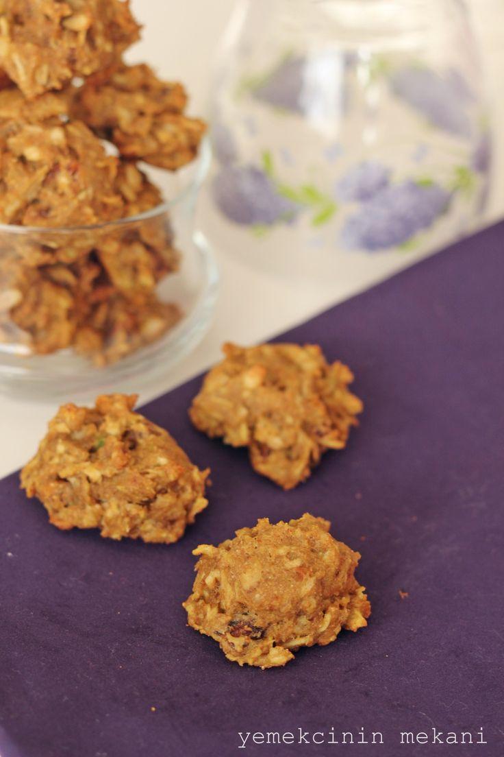 meyveli şekersiz kurabiye2 (2)