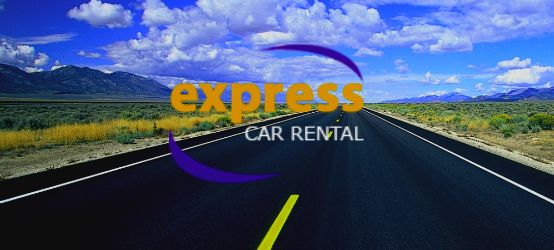 Honeymoon's Guide to New Zealand with Express Car Rentals