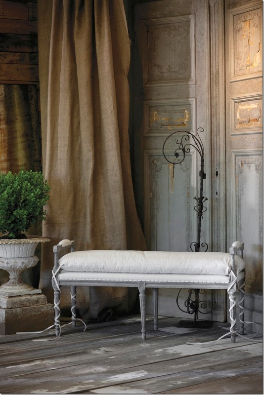 drapes with panels grommets of curtains burlap diy curtain charming graceful lined