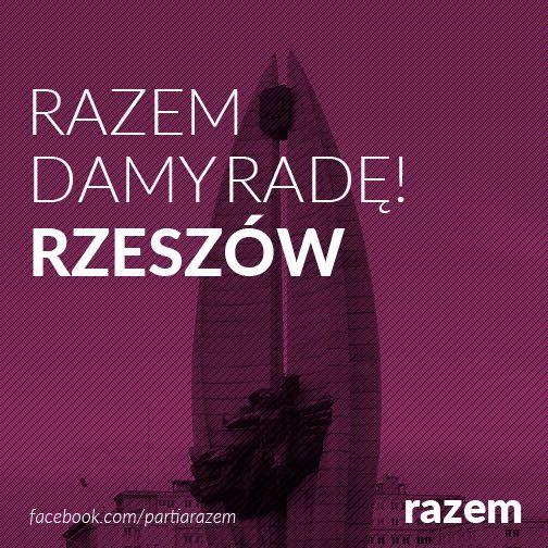 KONTAKT PODKARPACKIE Katarzyna Bober – tel. 510 381 132 / mail: katarzyna.bober@interia.pl Paweł Preneta – tel. 608 285 902 / mail: pawel@preneta.pl