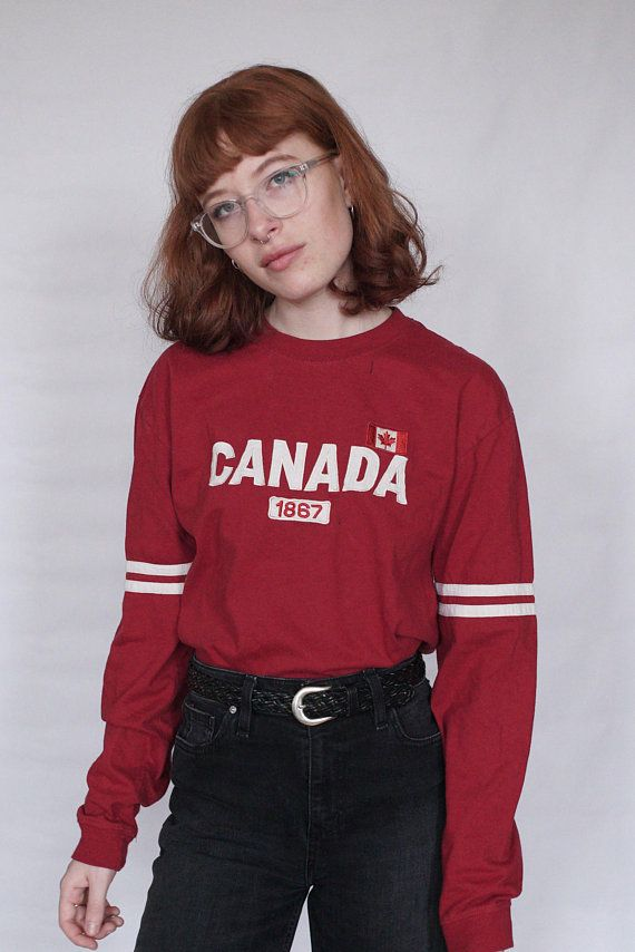 canadian casuals dating