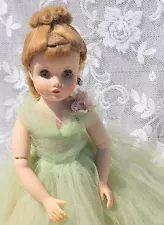 Madame Alexander Dolls | eBay