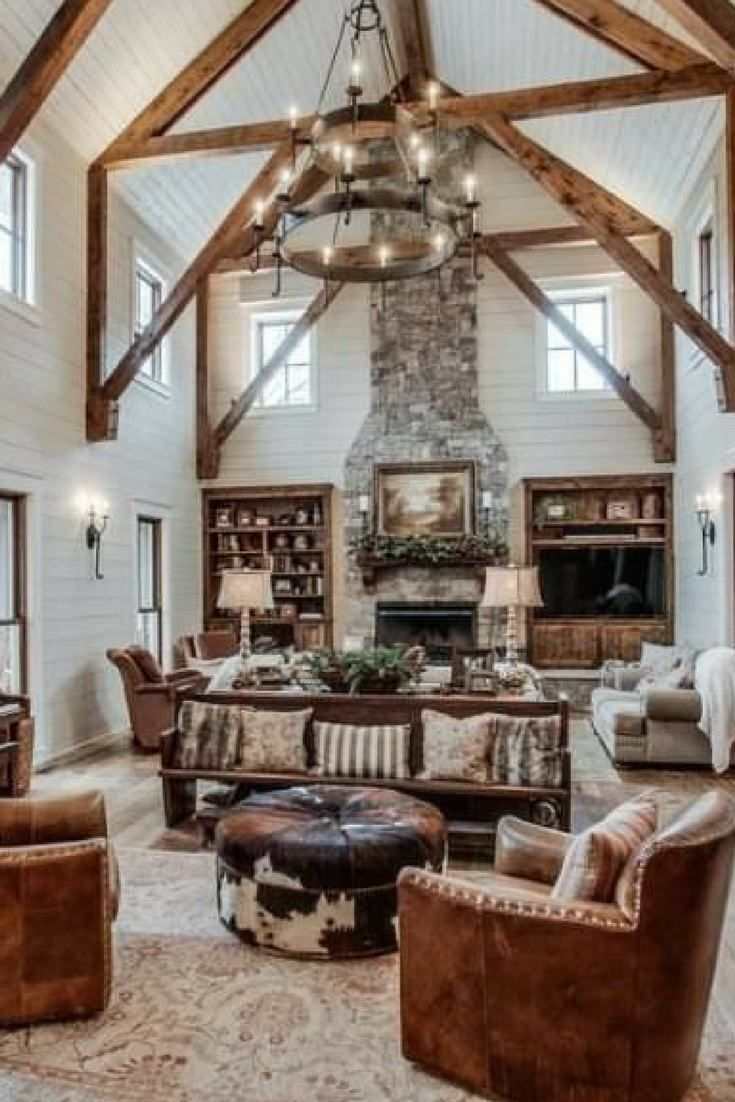 15 Luxury Living Room Designs Stunning Mediterranean Li