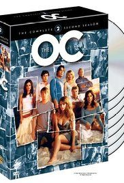 Project Free Tv The Oc Season 3 Episode 18. Seth pulls off a magnanimous gesture for Summer, then blows it. Lindsay and Ryan become Physics lab partners and share some romantic chemistry. Embattled Caleb names Julie as Newport Group's CE-uh-O.