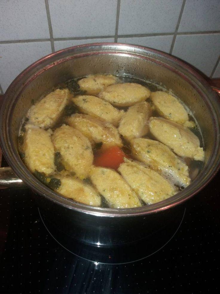 étel felállítása)