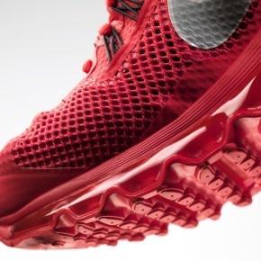 Nike Running przedstawia nową odsłonę buta, który zrewolucjonizował świat biegania. Model linii Air Max+ przygotowany na 2013 rok został zaprojektowany tak, by w pełni zaspokoić potrzeby biegaczy. http://blog.ruszamysie.pl/nike-air-max-2013-po-prostu-piekne/