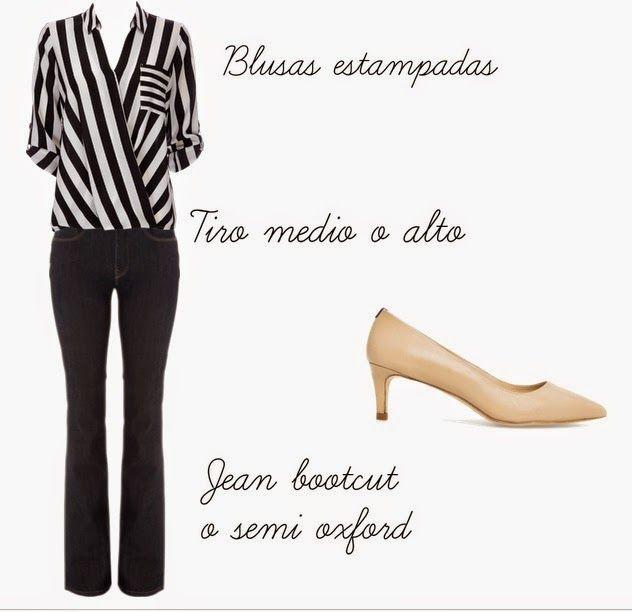 Desde el vestidor: Moda para mujeres de 50 años