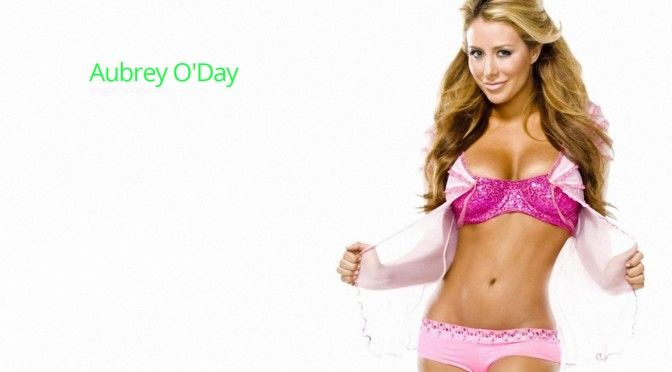 39 THINGS YOU DON'T KNOW ABOUT AUBREY O'DAY http://zntent.com/39-things-dont-know-about-aubrey-oday/