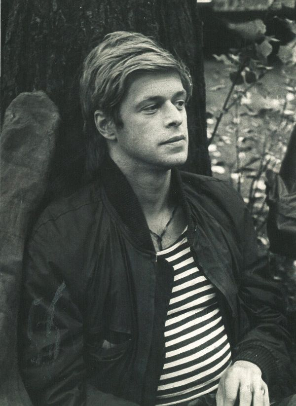 Рок-музыканты Советского союза, Рожденные в СССР.