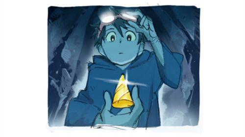 "ohlookcaps: "" Another pile of anime OPs/EDs screencaps! K-ON!! ED2 Ending 2 Caps K-ON!! ED1 Ending 1 Caps K-ON! ED Ending Caps Eden of the East OP Opening Caps Eden of the East ED Ending Caps ToraDora! ED3 Ending 3 Caps Tengen Toppa Gurren Lagaan ED2..."