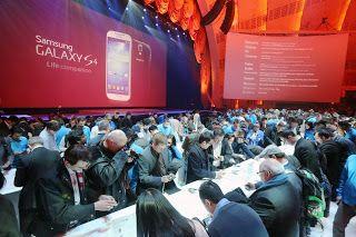 http://toutsurandroid.blogspot.com/ - meilleur blog Android Actualité Android. Test et avis sur les Smartphones et tablettes Android. Jeux et applications Android. https://www.facebook.com/bestfiver/posts/1442431402636497