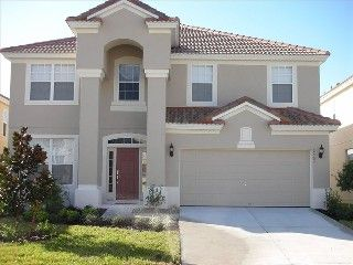 Executive Home - Pool - Very Close to DisneyVacation Rental in Windsor Hills from @HomeAway! #vacation #rental #travel #homeaway