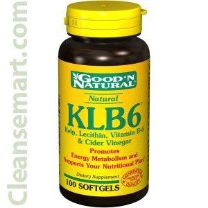 Dr khurram mushir weight loss tips urdu