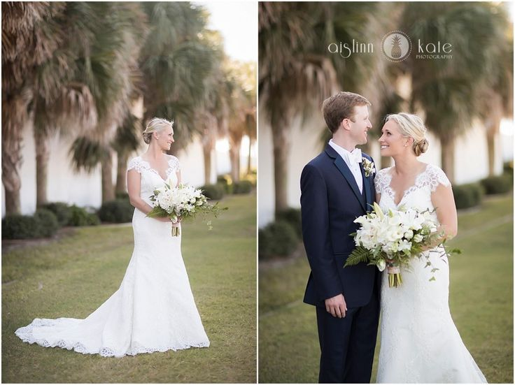 99 Dollar Wedding Gowns: 1000+ Ideas About Augusta Jones Wedding Gowns On Pinterest