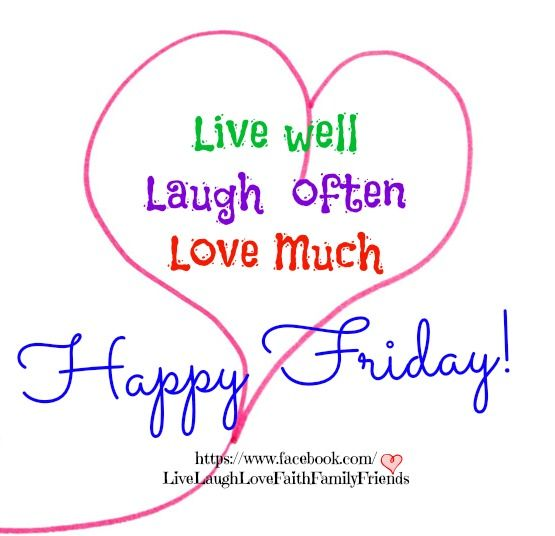 Fantastic Friday Quotes: 1000+ Images About Friday Greetings On Pinterest