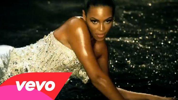 Beyoncé feat. Jay-Z - Upgrade U ft. Jay-Z. My hashtag so reads #upgrade! haha