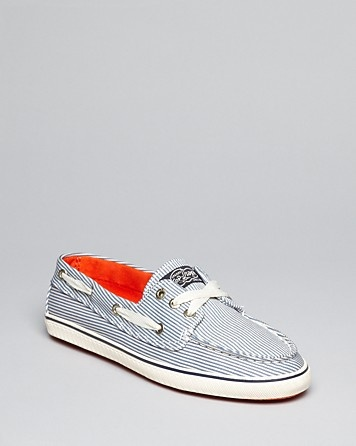 polo ralph lauren shoes faxon sneakersnstuff nyc doe school