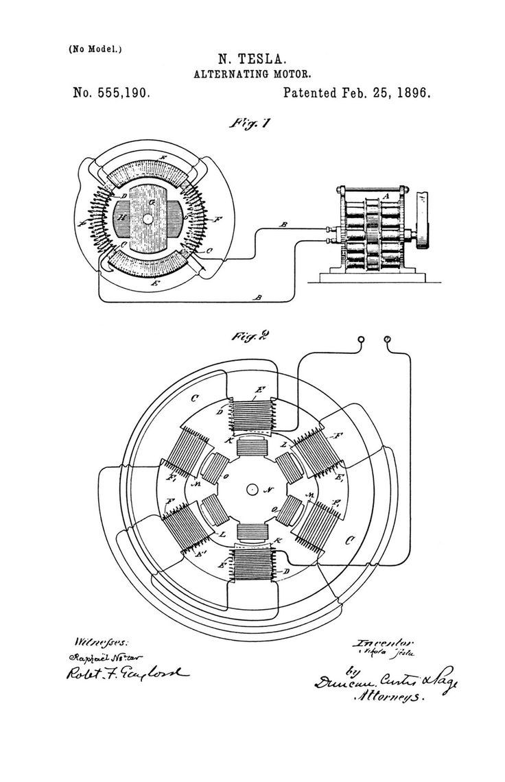 Image result for tesla frequency generator