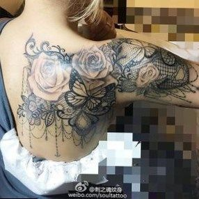 #designtattoo #tattoo best small tattoo designs, great leg tattoos, green koi fish tattoo, tattoo inspiration design, sunflower tattoo on arm, tattoo …