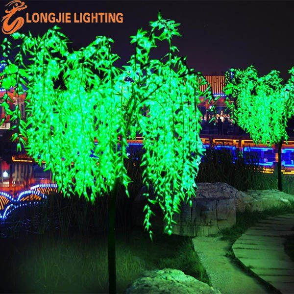 luminous led tree christmas lights canada