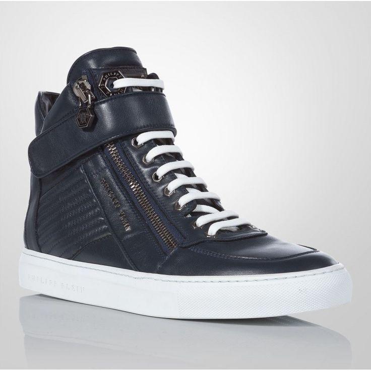 https://www.fashionmodepascher.com/  119 : Philipp Plein Homme : SneakersENVBHmTTX