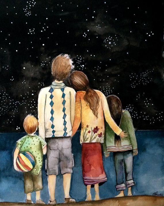 ilustración de Claudia Tremblay