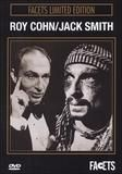 Roy Cohn/Jack Smith [DVD] [English] [1994], 14894251