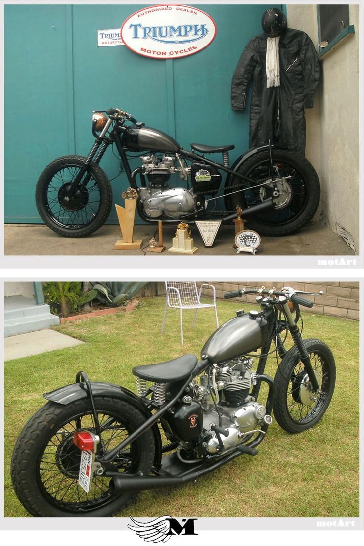 78 best motorbikes images on pinterest motorbikes motorcycles