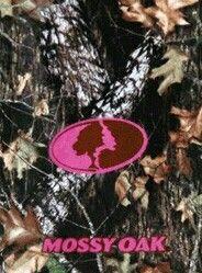 mossy oak camo background 7