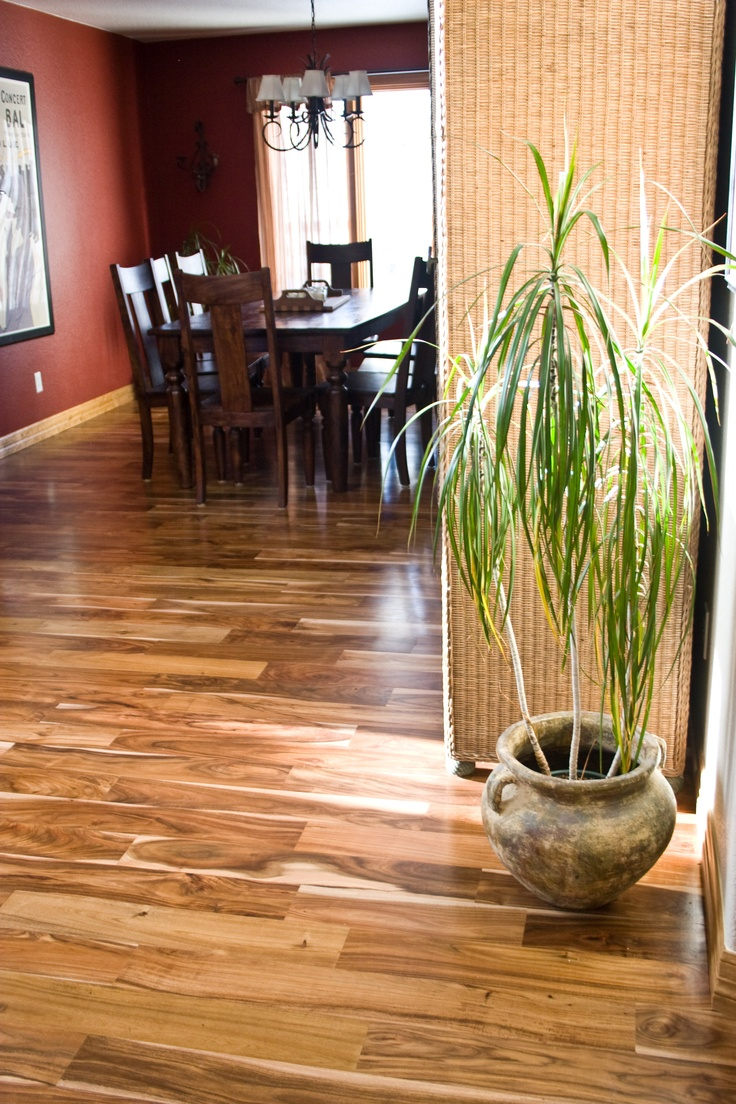 53 best wood flooring ideas images on pinterest floor for Hardwood floors hamilton