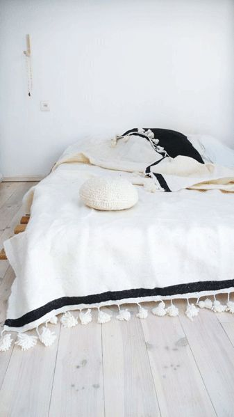 1000 id es sur le th me tissu salon marocain sur pinterest for Film chambre 13 marocain