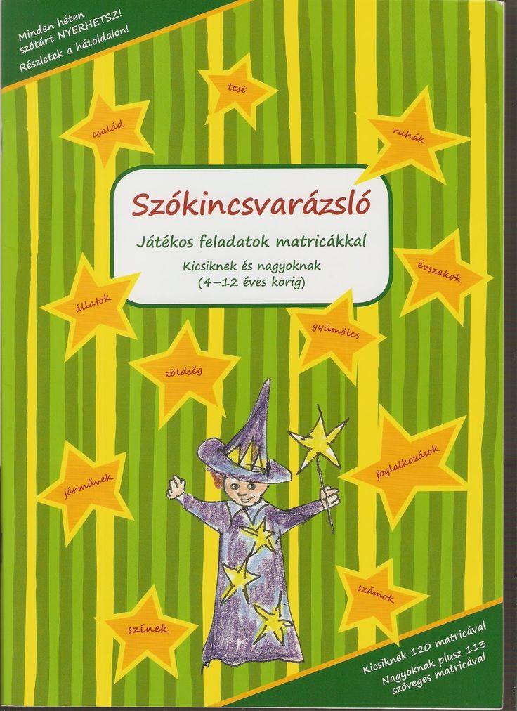 http://data.hu/get/9117902/Szokincsvarazslo.rar Köszönet érte Reninek :)