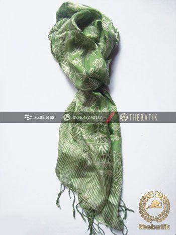 62 best images about syal batik scarves wholesale on