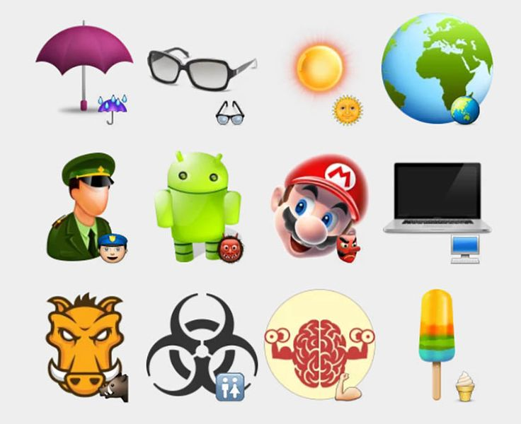 how to add stickers on telegram android
