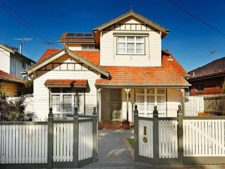 Image result for second story addition bungalow sydney