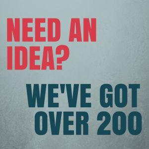 200 Möglichkeiten, als Kind Geld zu verdienen   – buget/saving/ MAKE MONEY
