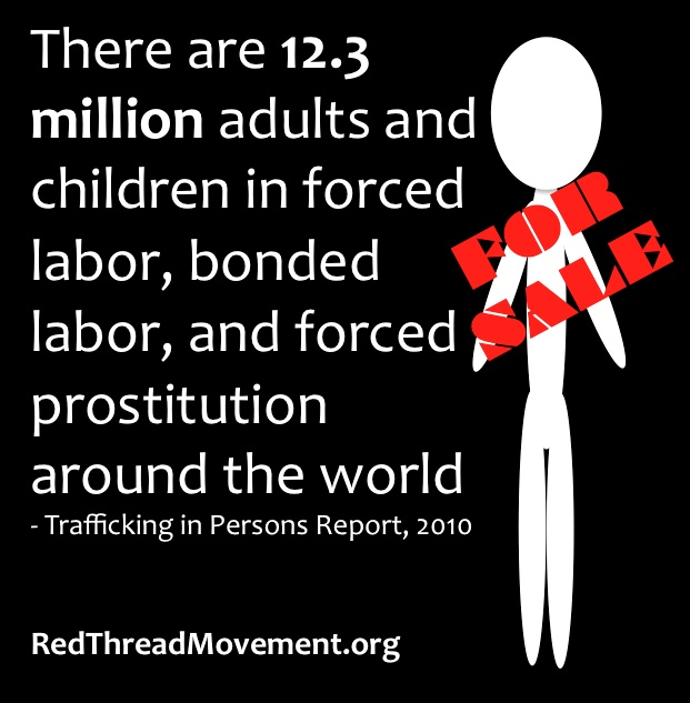 human trafficking and forced child prostitution essay Publication summary  they estimate that 700,000 people worldwide are  trafficked into forced labour and prostitution each year, and a more   internationally, women, children and men are trafficked for various purposes:  sexual  that means they are doing eighteen, twenty jobs of prostitution a day.