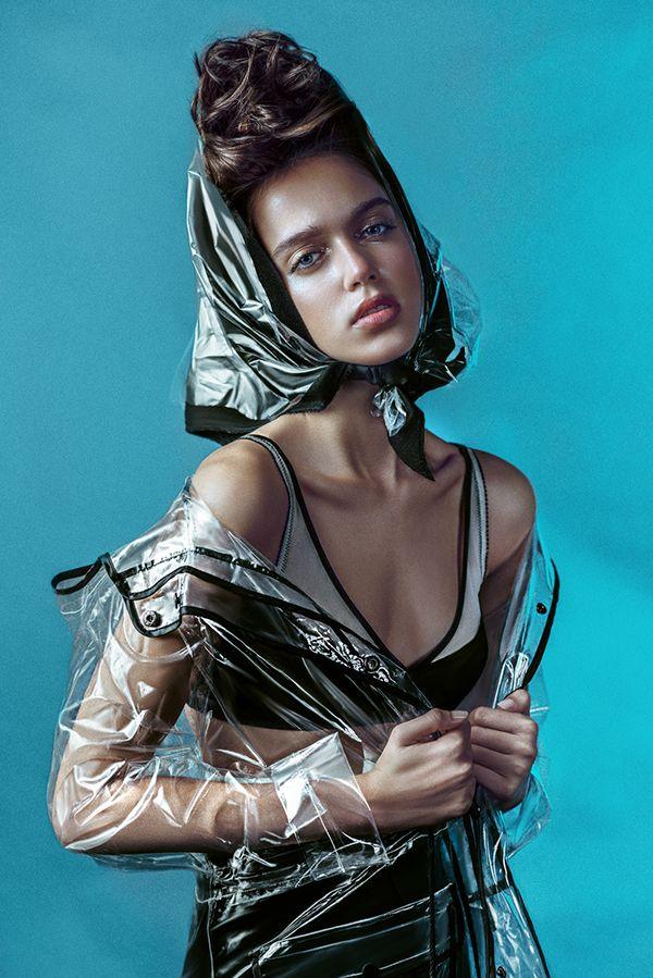 Storybook 24/2015. on Fashion Served