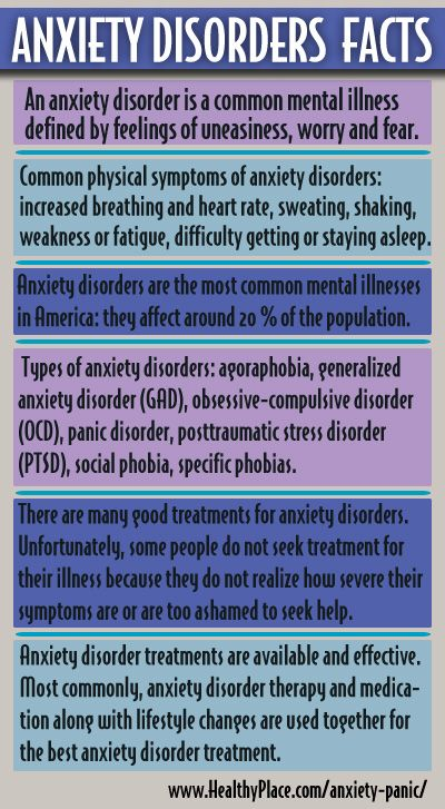 Kelty, this pin is to help you understand anxiety. It talks about what anxiety is, what the symptoms are, different types of anxiety disorders, and comfort in knowing that anxiety disorders can be maintained through medication, therapy, and life changes.