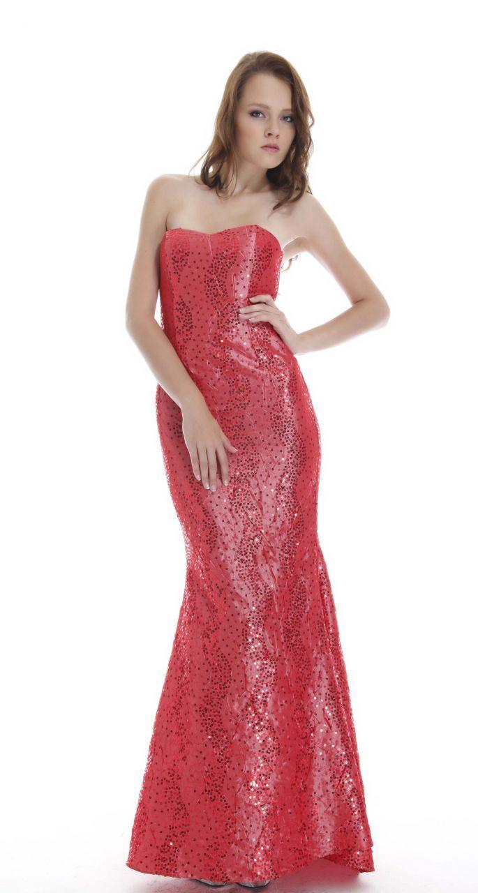 11 best Abiye Modelleri images on Pinterest   Modelo y Vestido