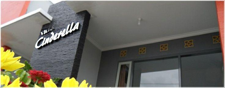 Villa malang Sewa villa batu Sewa villa malang  http://villabatu.org/