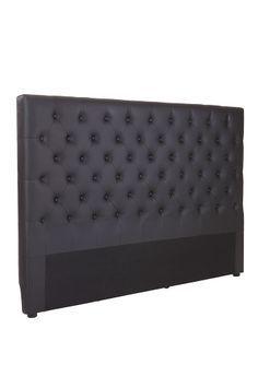 SKENE-sängynpääty 160 cm