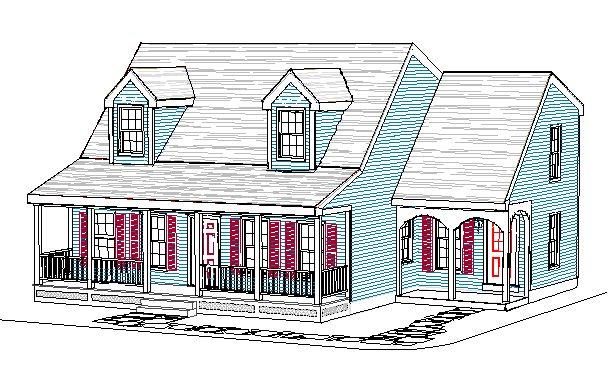 Garage mud room addition bing images shop mud room for Mudroom addition plans