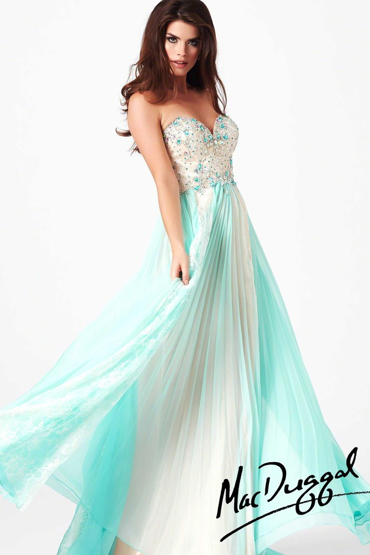 Winter Prom Dresses 2017 Fashion Dresses