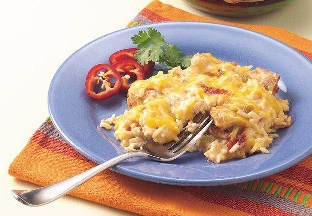 ... slow cooker tex mex chicken and rice slow cooker tex mex chicken and