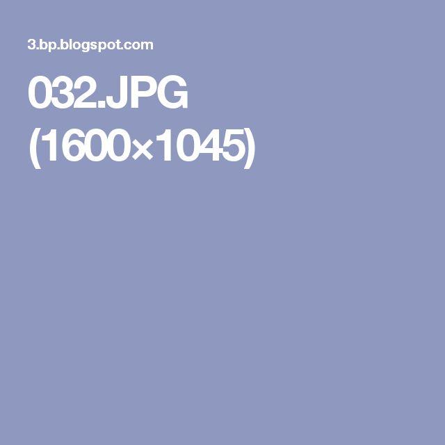 032.JPG (1600×1045)